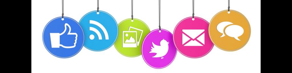 Social Media Posting Calendar 2